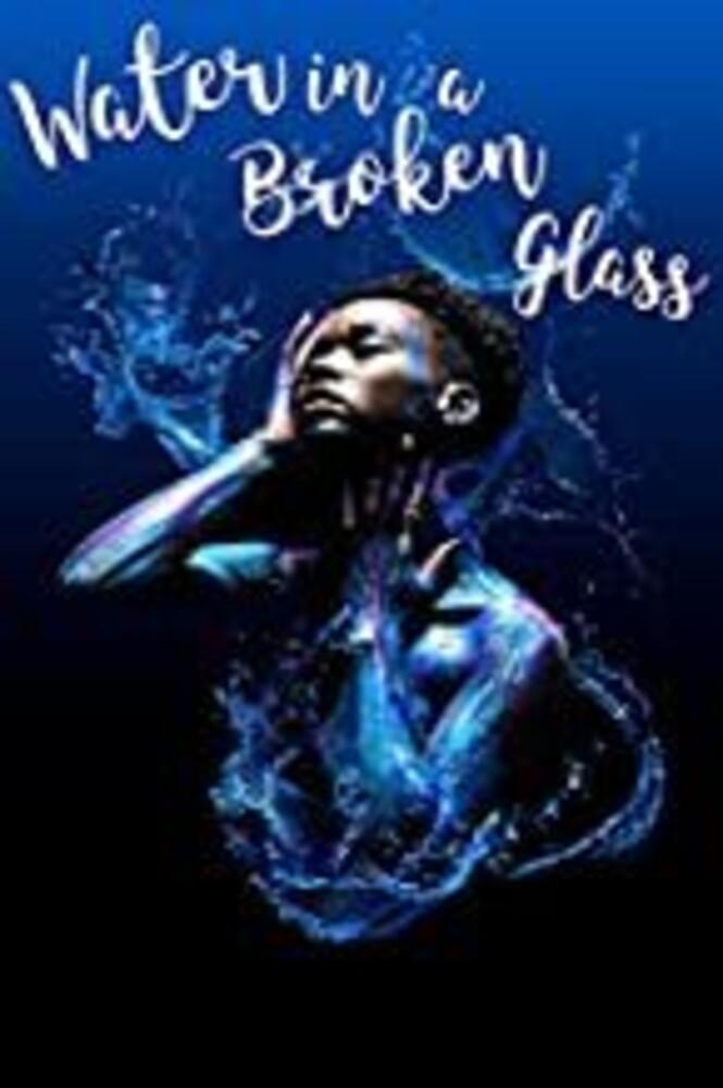 - Water In A Broken Glass / (Mod)