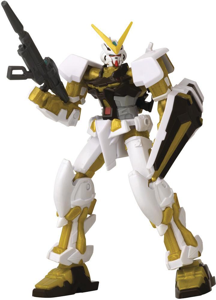 - Gundam Infinity Gundam Seed Gold Astray Px Af