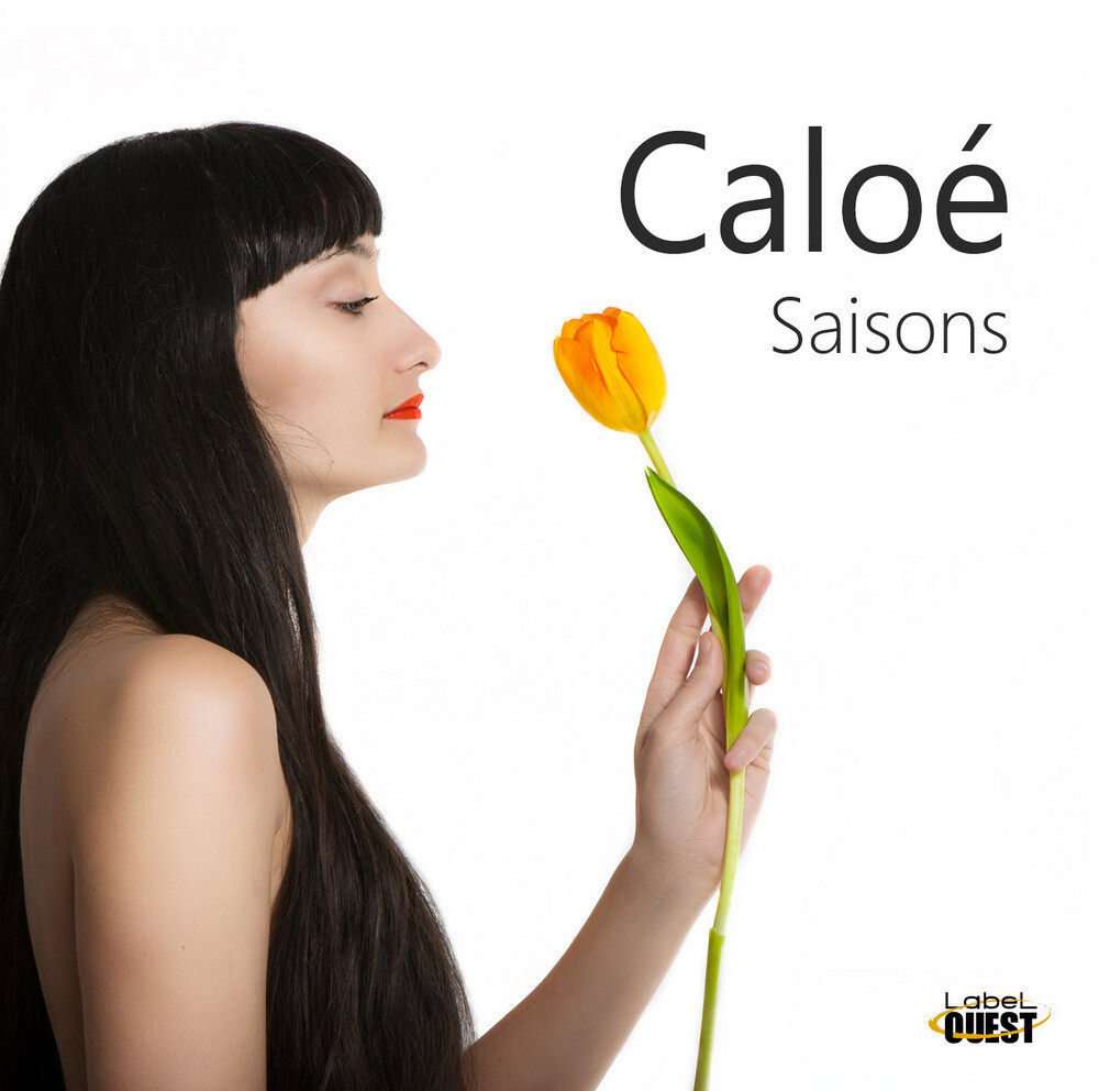 Caloe - Saisons