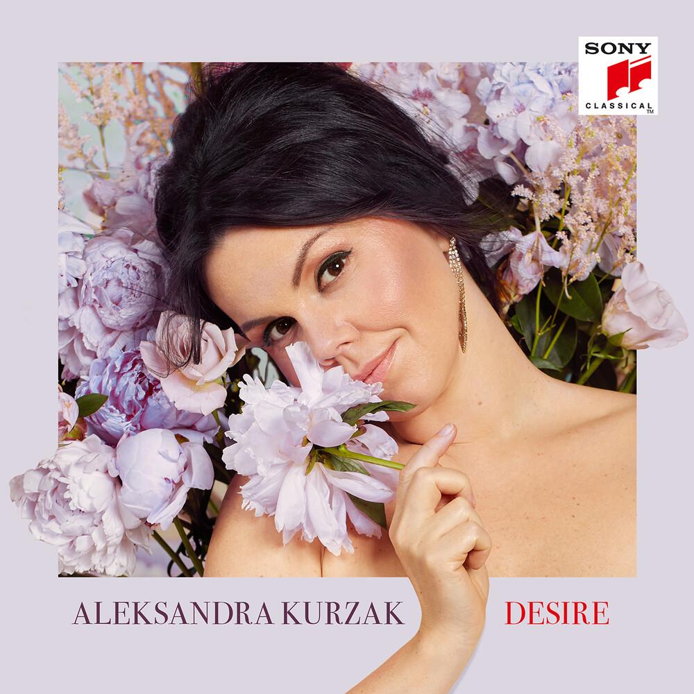 Desire / Various - Desire