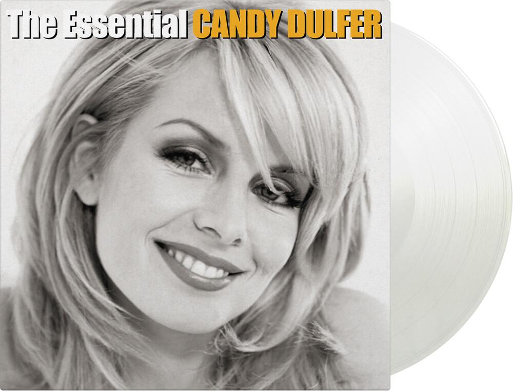 Candy Dulfer - Essential (Cvnl) (Hol)
