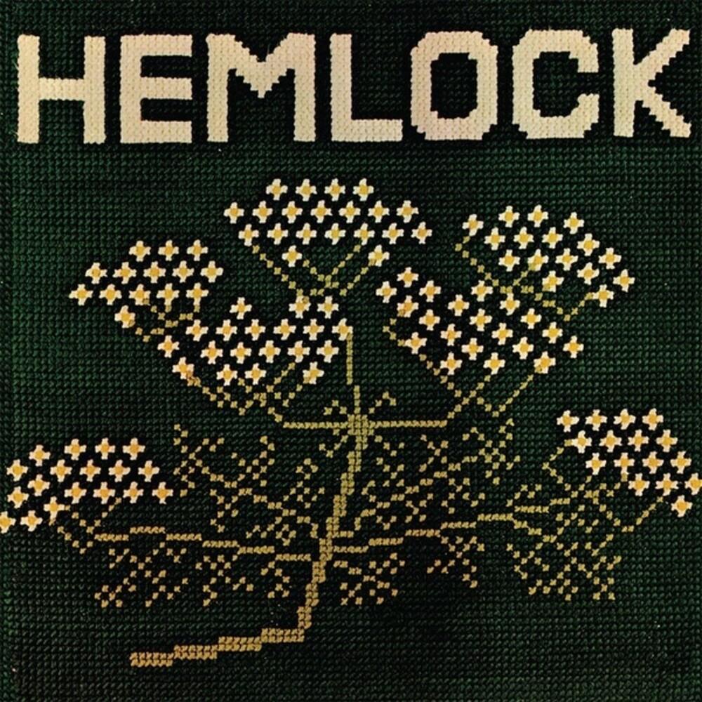 Hemlock - Hemlock