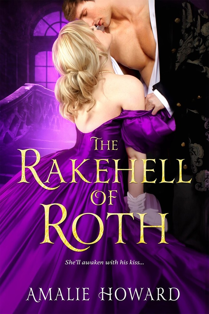- The Rakehell Of Roth