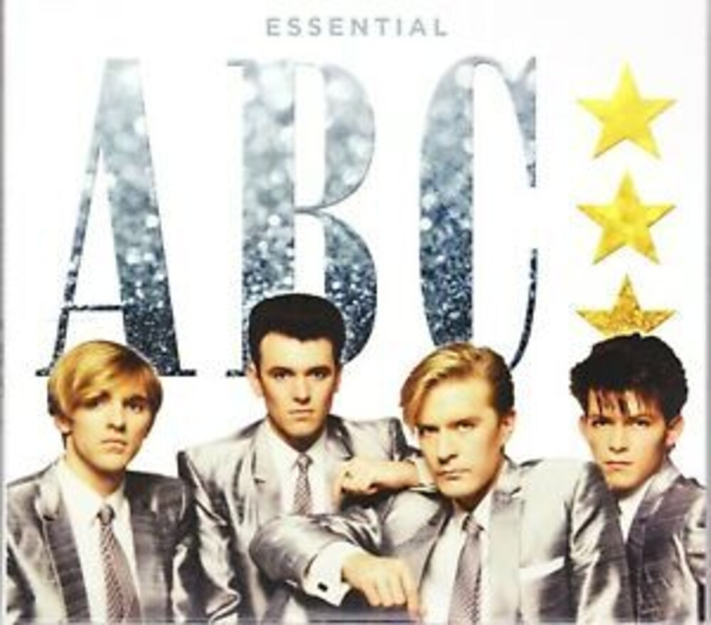 Abc - Essential ABC