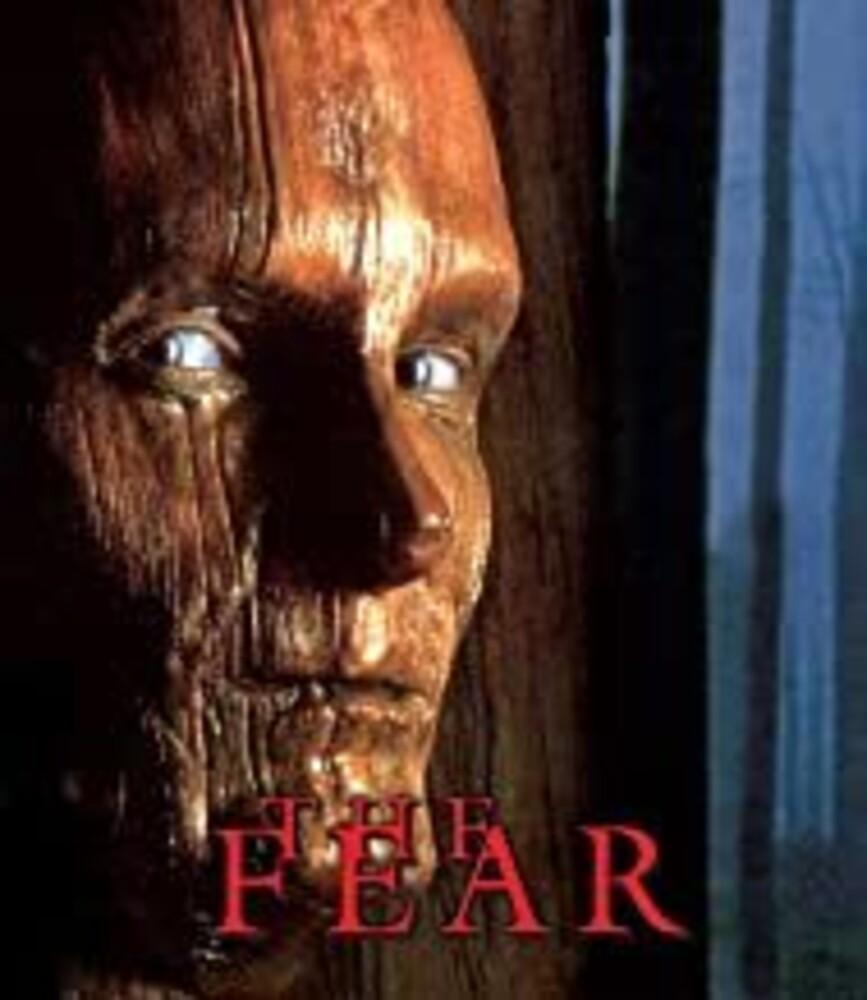 Fear - The Fear