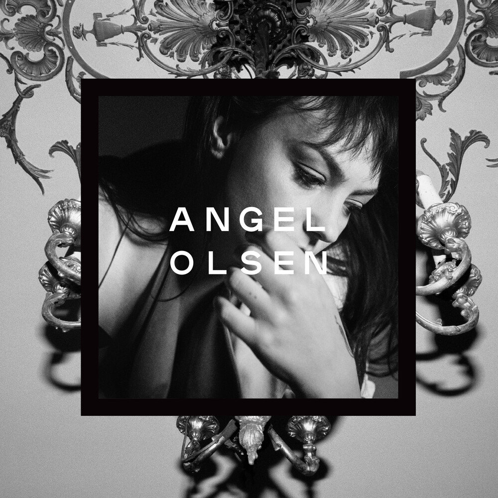Angel Olsen - Song Of The Lark & Other Far Memories [Indie Exclusive] (Box)