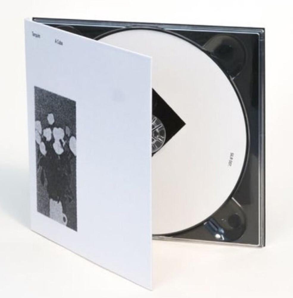 Tarquim - A Cuba [Limited Edition] (Spa)