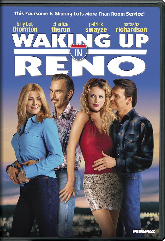 - Waking Up In Reno / (Ac3 Amar Dol Dub Sub Ws)