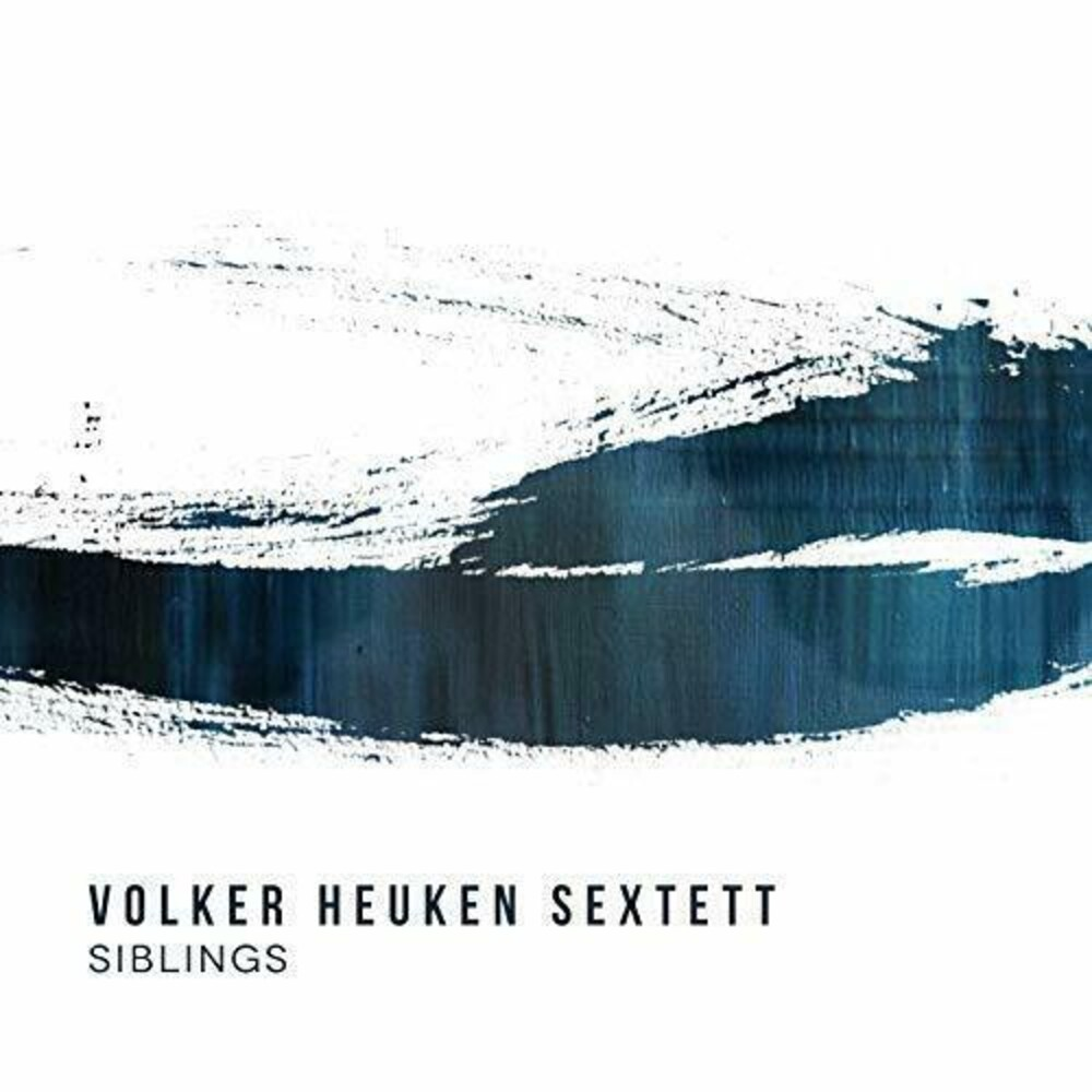 Volker Heuken Sextett - Siblings