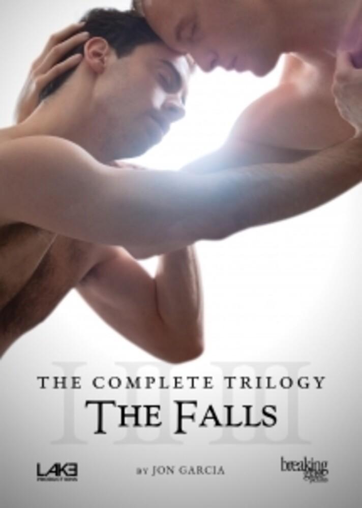 - Falls Trilogy (3pc) / (Box Coll 3pk)
