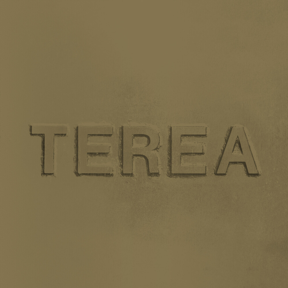 Terea - Terea