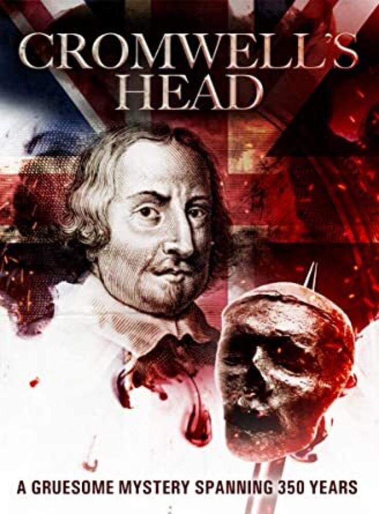 - Cromwell's Head
