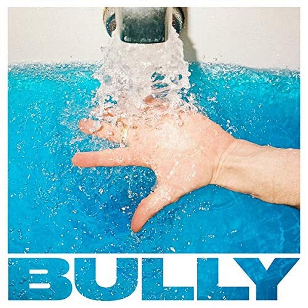Bully - SUGAREGG [LP]