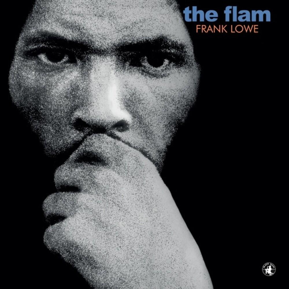 Frank Lowe - Flam