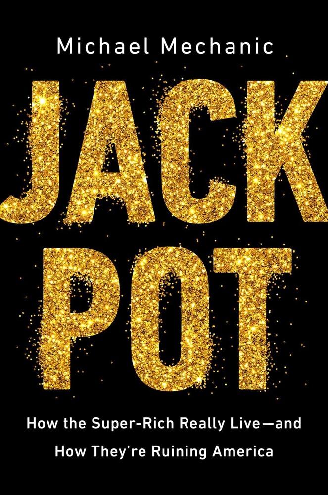 - Jackpot