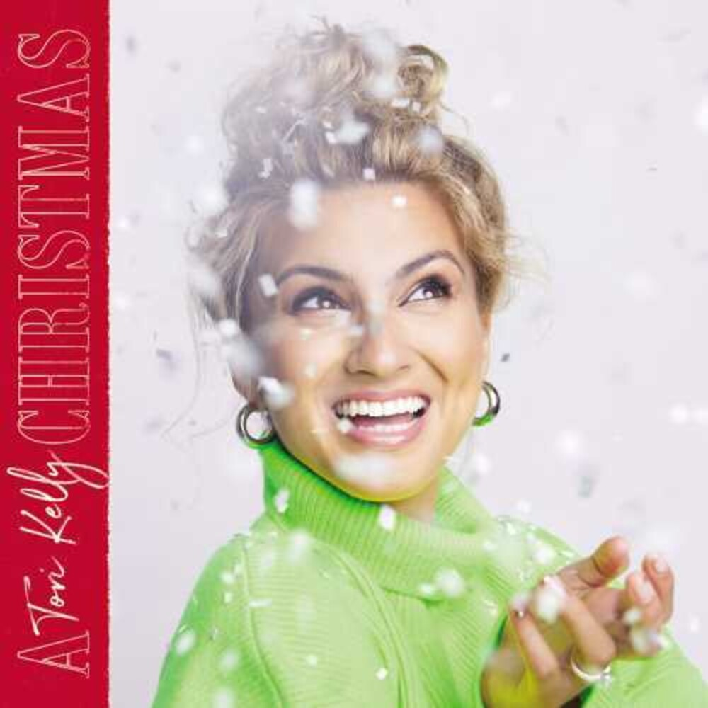 Tori Kelly - A Tori Kelly Christmas