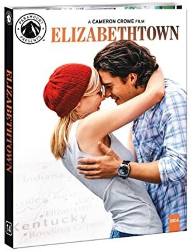 Elizabethtown - Elizabethtown / (Rmst Digc)