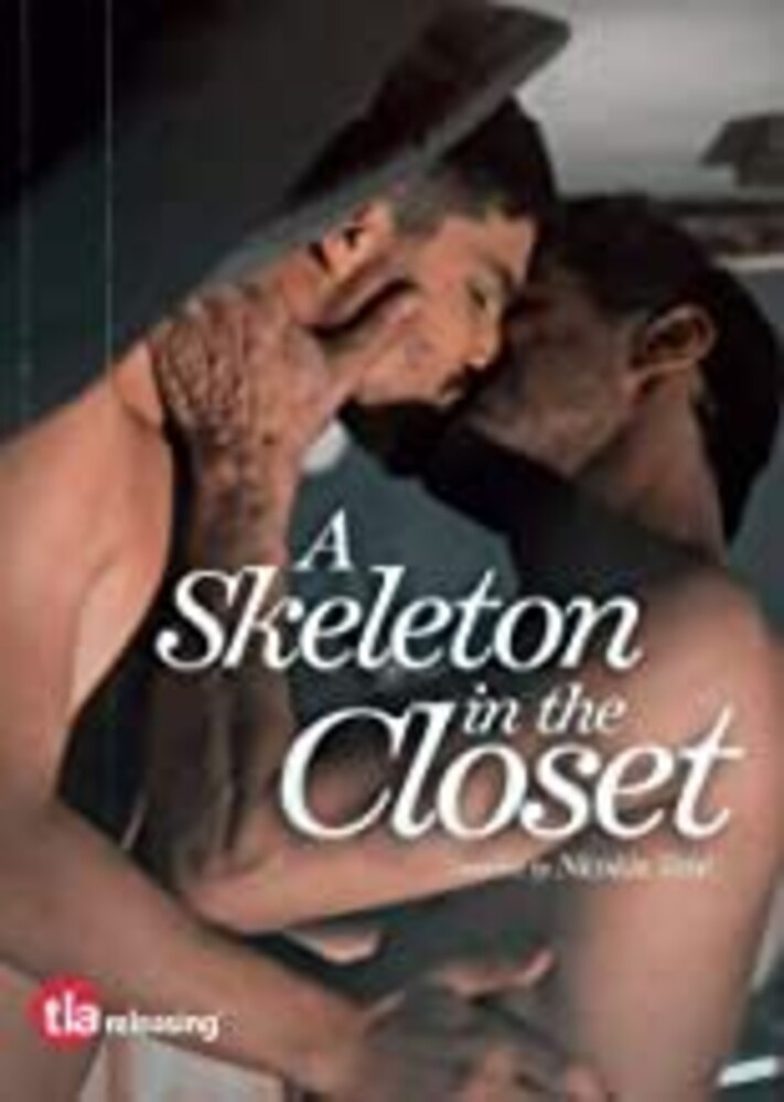 Skeleton in the Closet - A Skeleton In The Closet