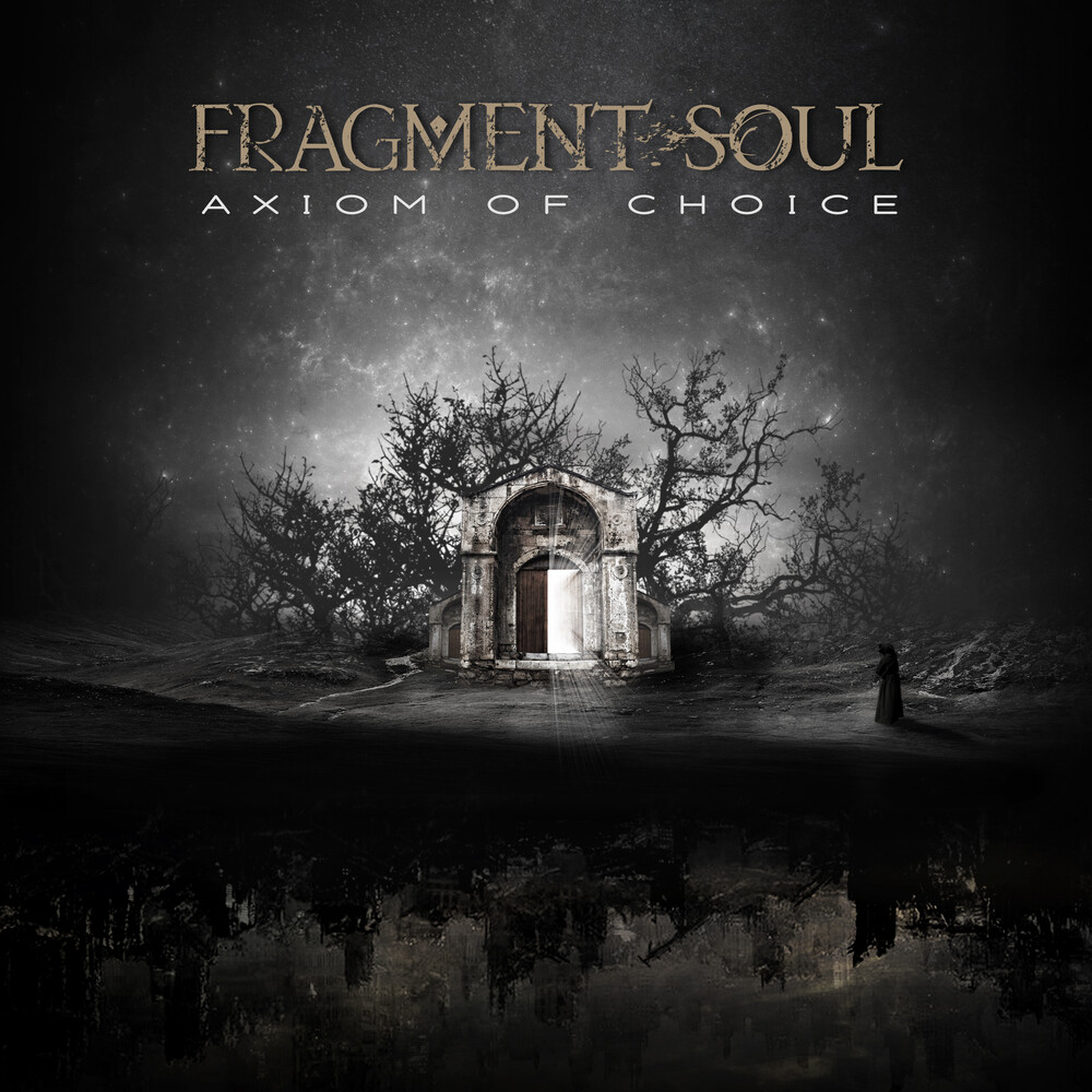 Fragment Soul - Axiom Of Choice