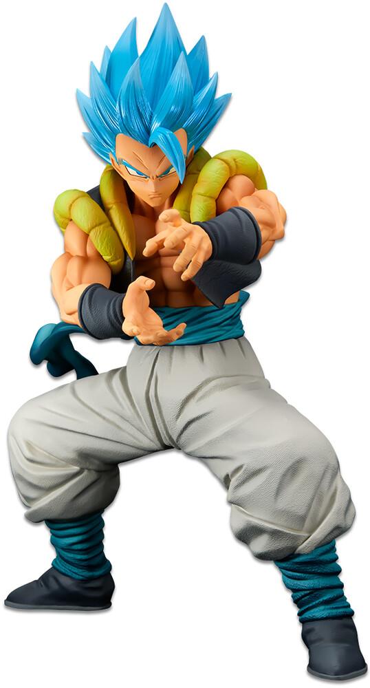 - Dragon Ball Super Wcf 3 Super Master Stars Pc Goge