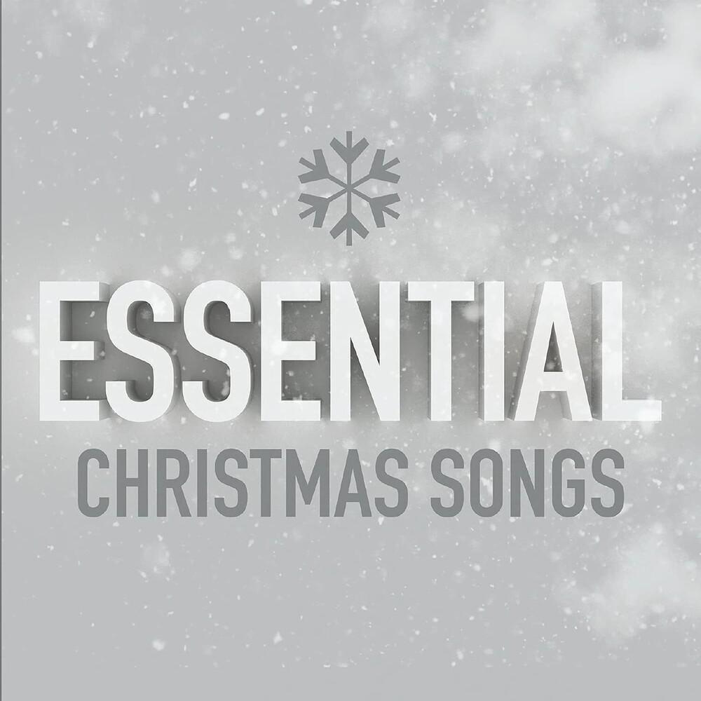 Essential Christmas Songs / Various - Essential Christmas Songs / Various