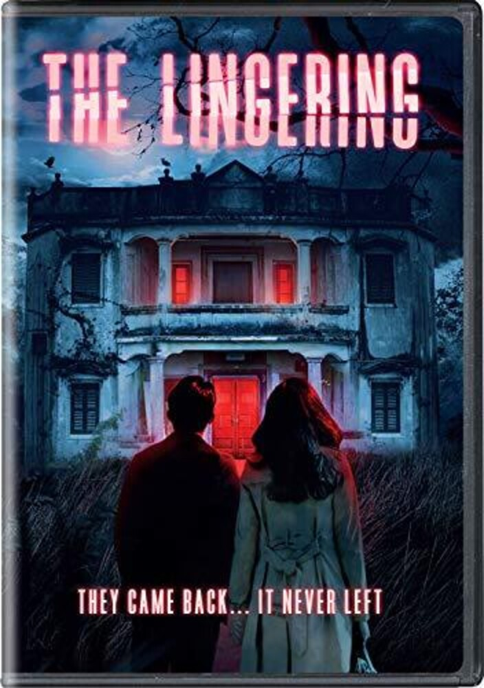 - The Lingering