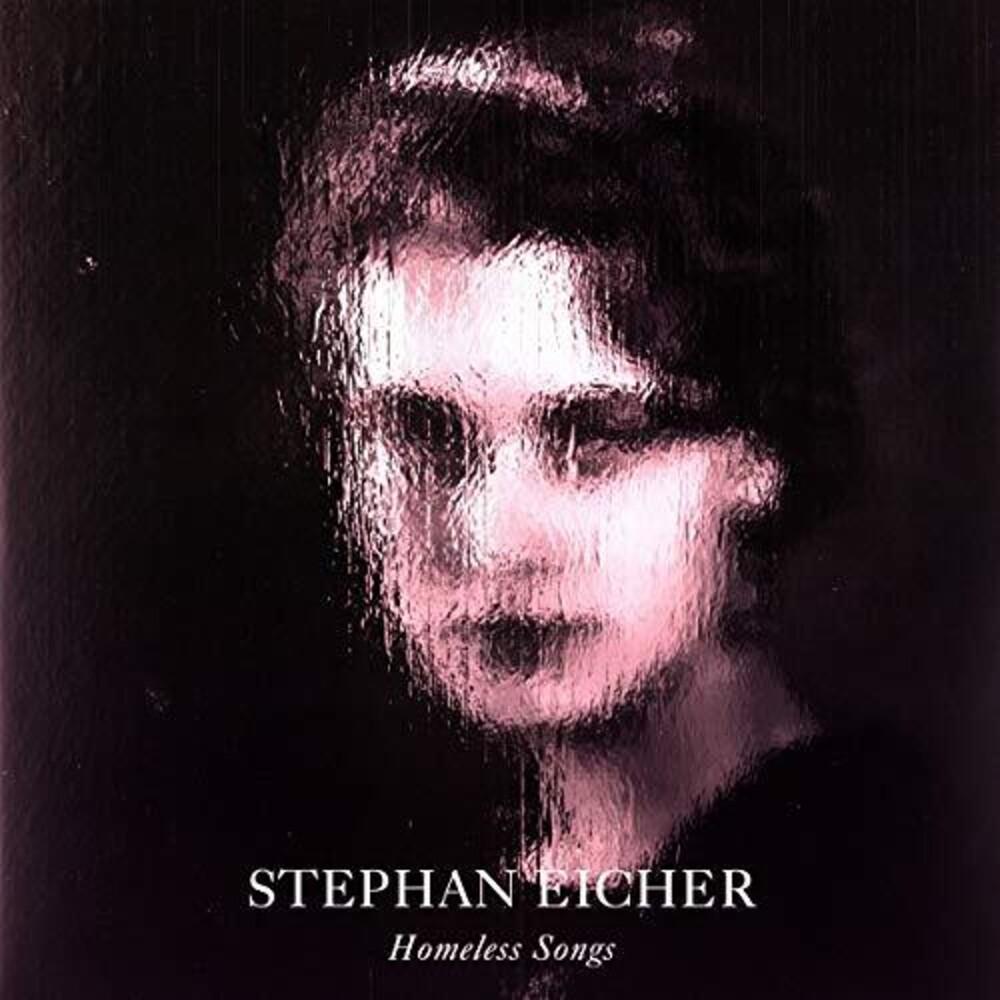 Stephan Eicher - Homeless Songs (Uk)