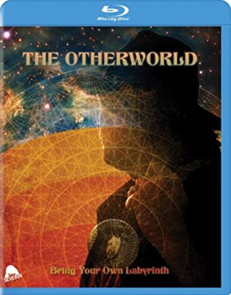 Otherworld - Otherworld / (Can)