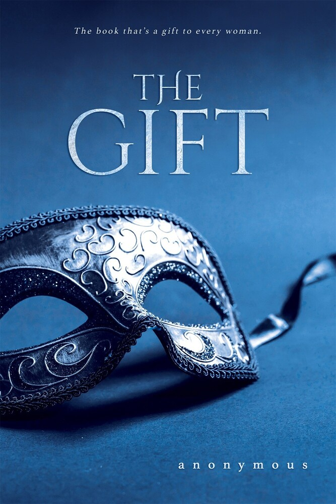 - The Gift: An Erotic Romance Collection