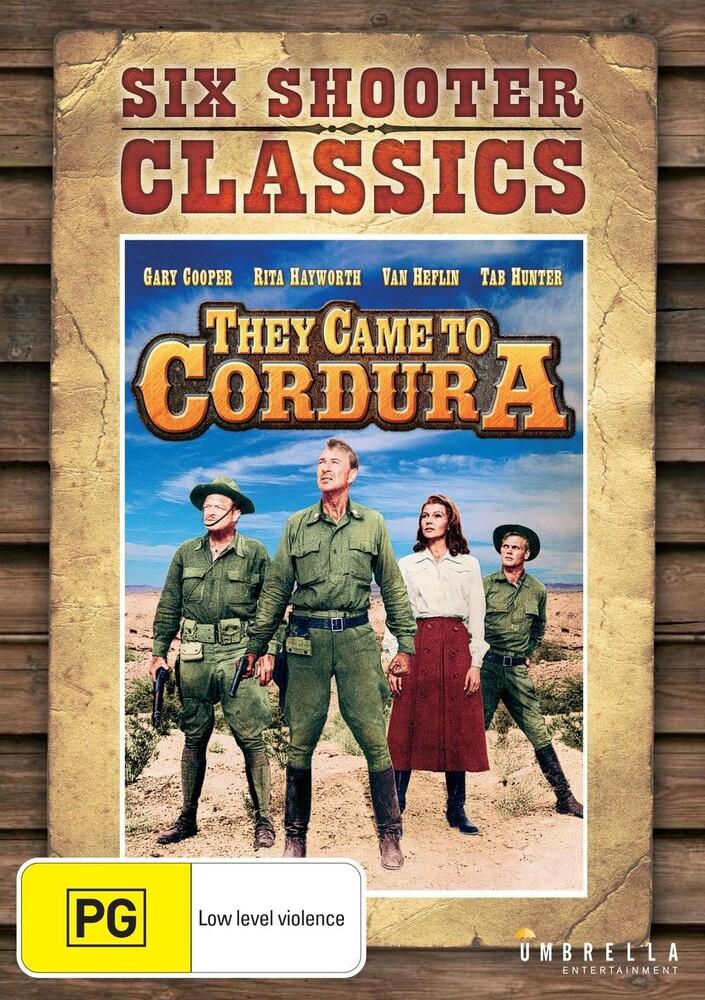 Michael Callan - They Came To Cordura / (Aus Ntr0)