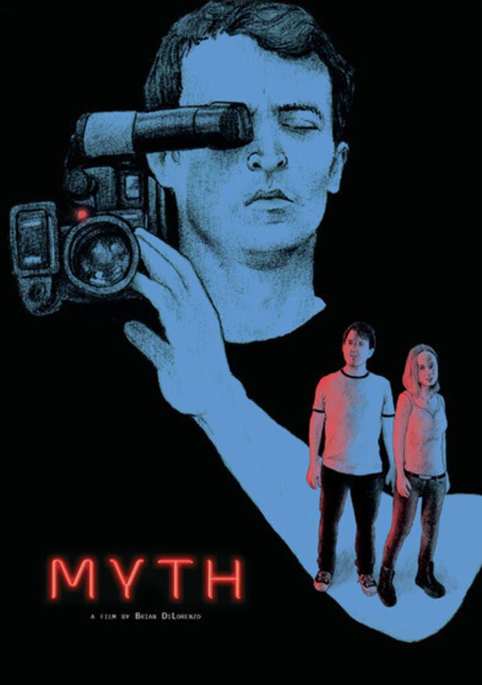 - Myth