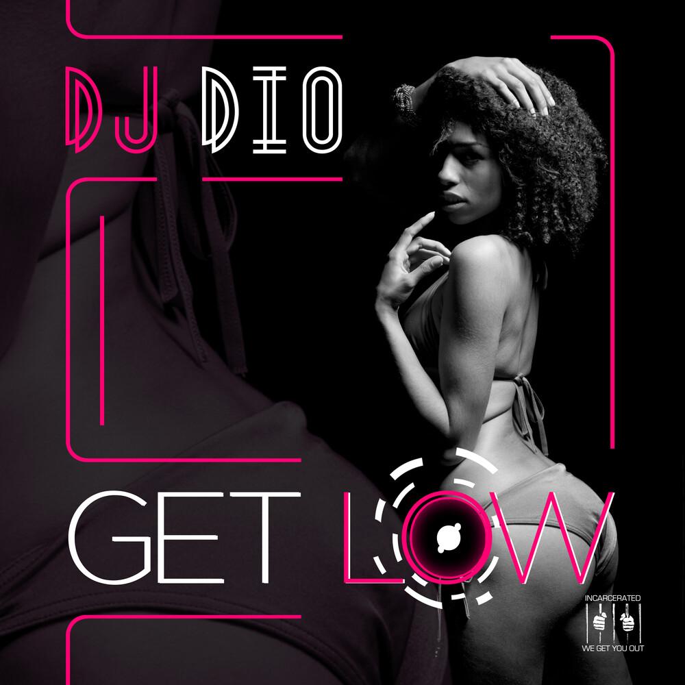 DJ Dio - Get Low (Mod)