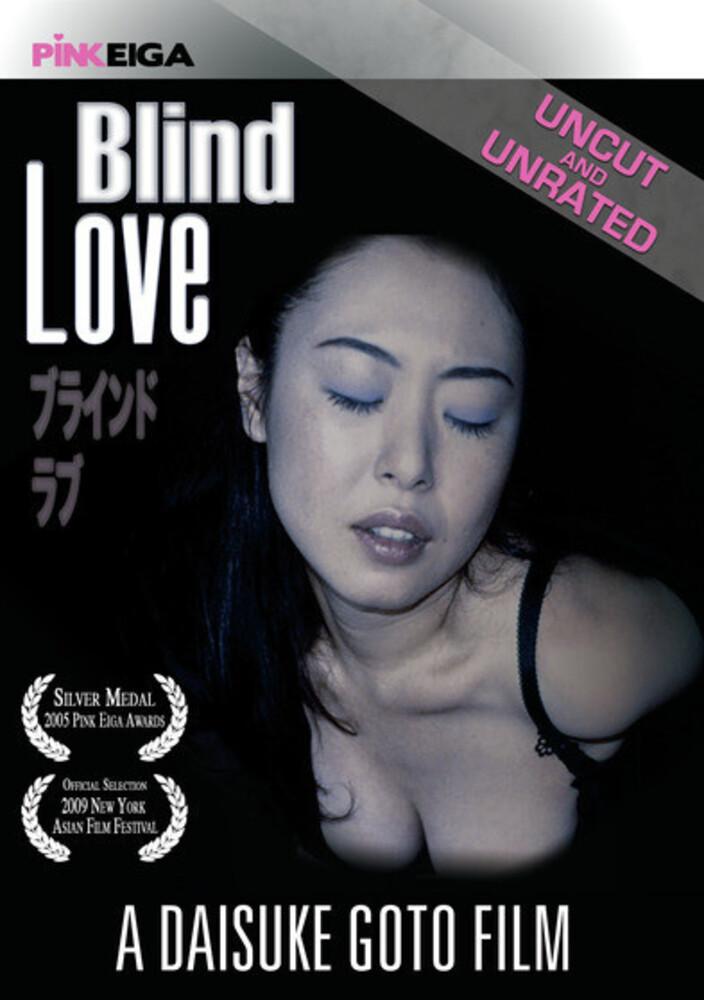 - Blind Love / (Mod)