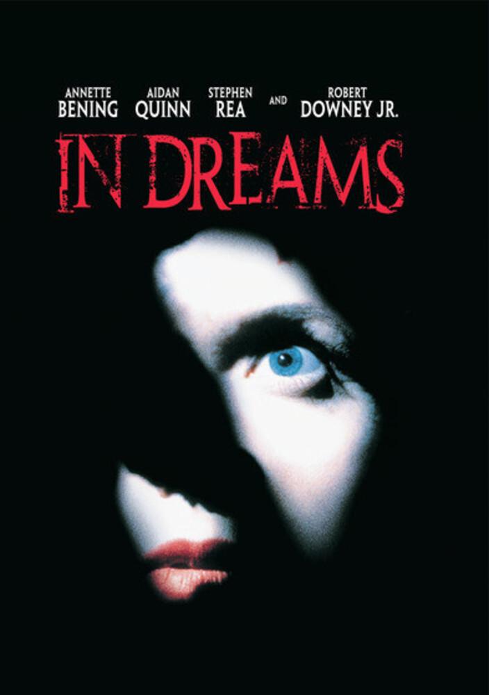 - In Dreams / (Mod Ac3 Dol)