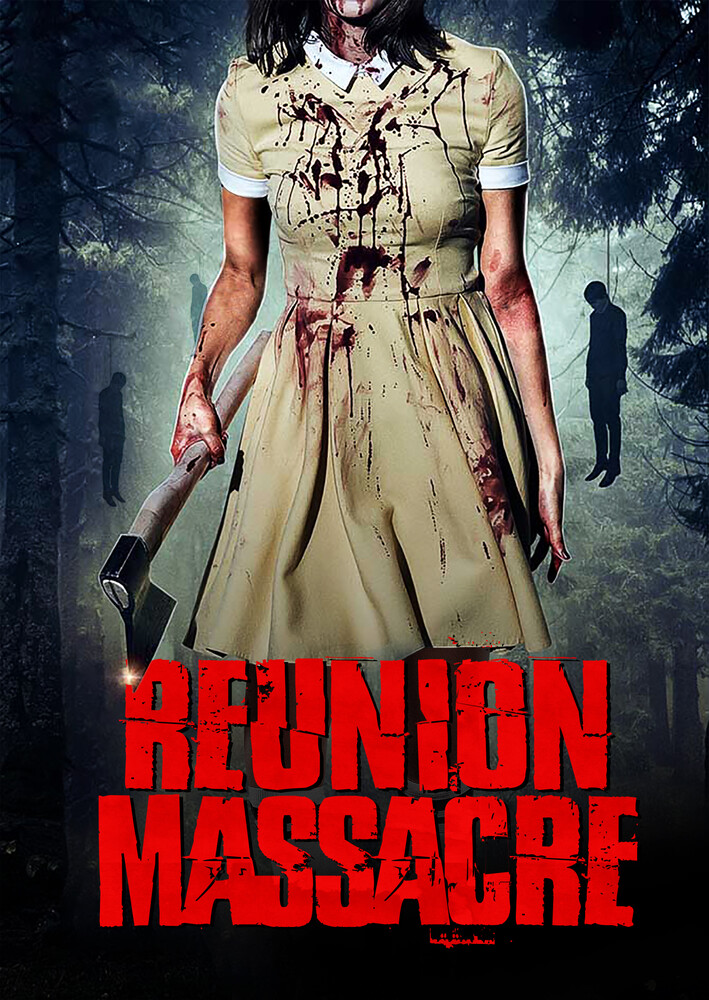- Reunion Massacre