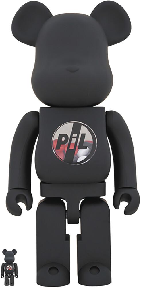 - Pil 100% & 1000% Bea 2pk (Clcb) (Fig)