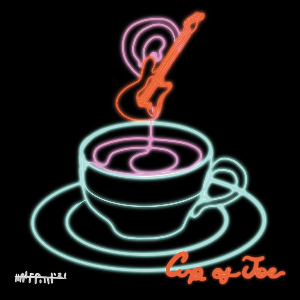 - Cup of Joe