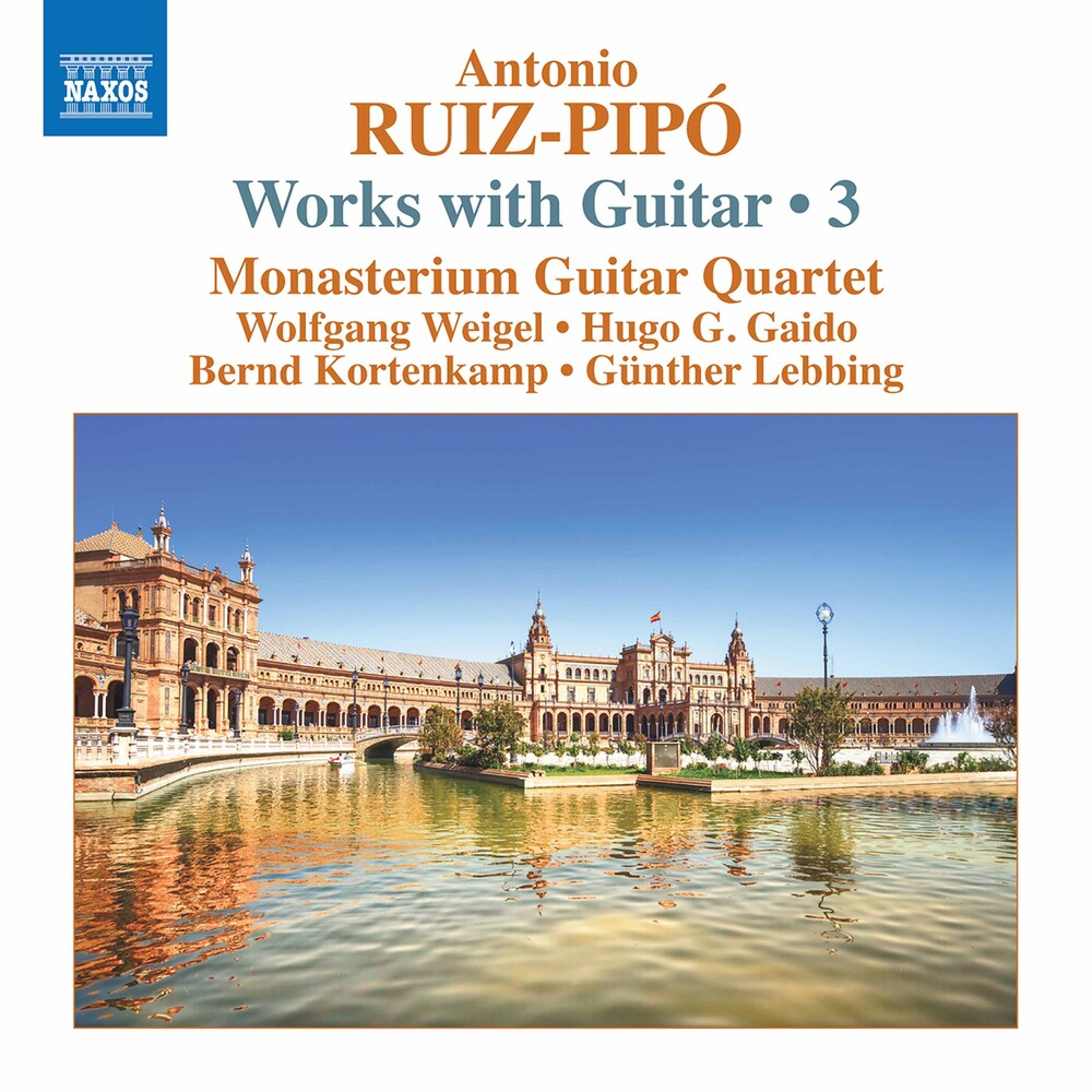 - Works with Guitar 3