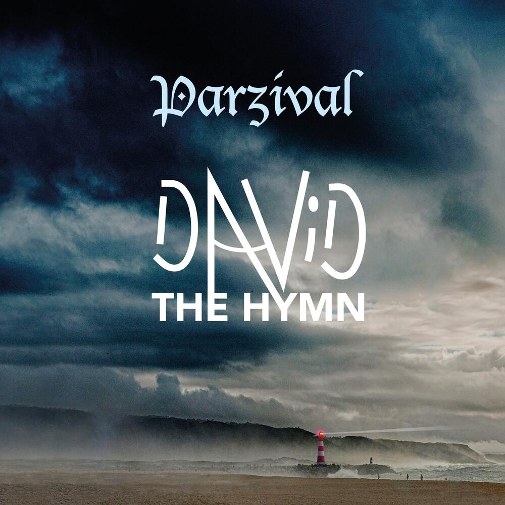 Parzival - David: The Hymn