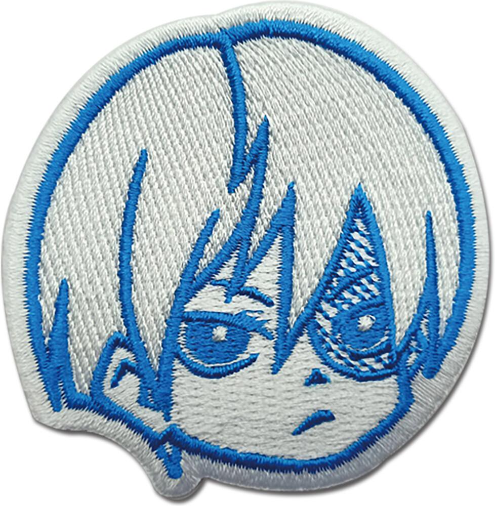 My Hero Academia Shoto Todoroki Icon Patch - My Hero Academia Shoto Todoroki Icon Patch (Clcb)