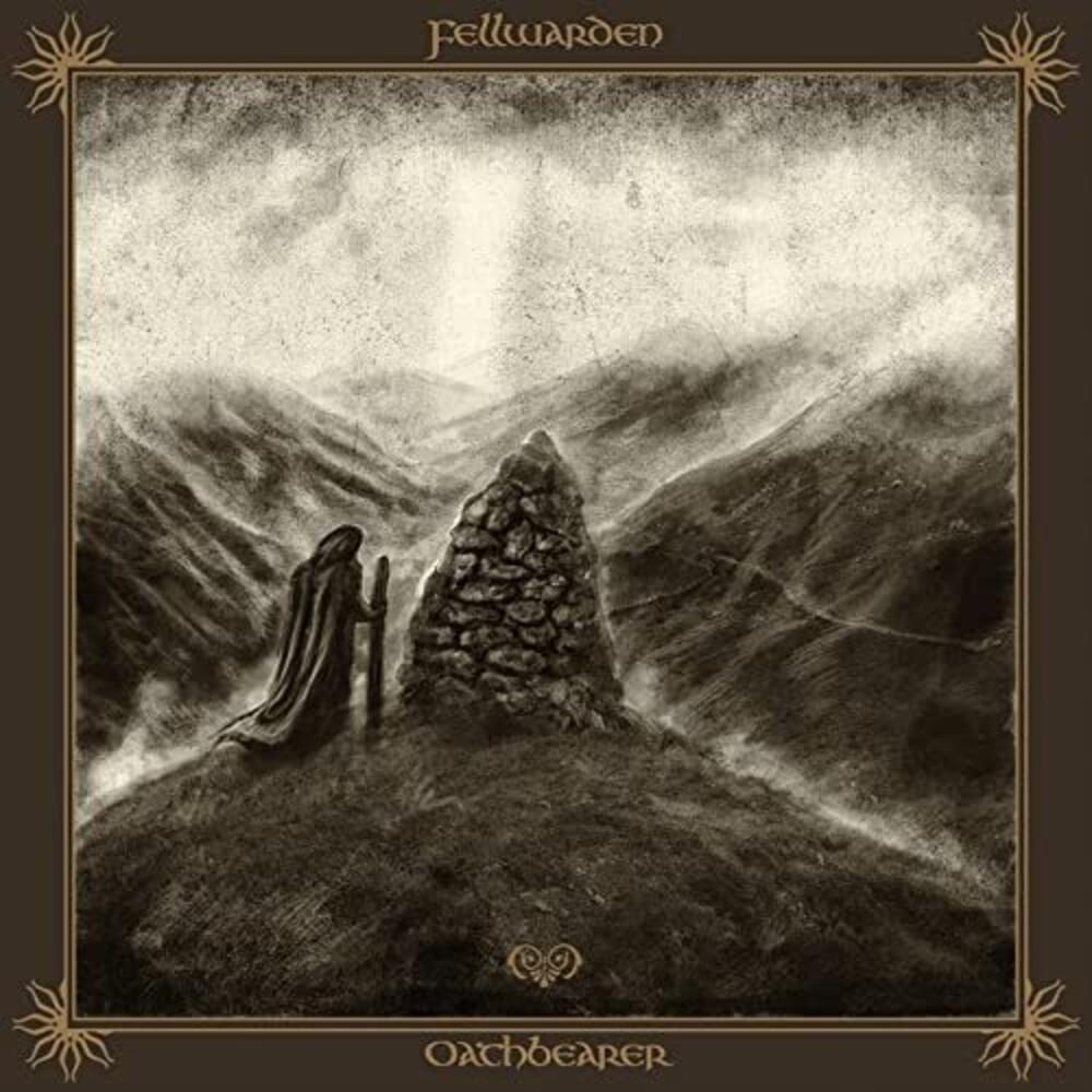 Fellwarden - Oathbearer