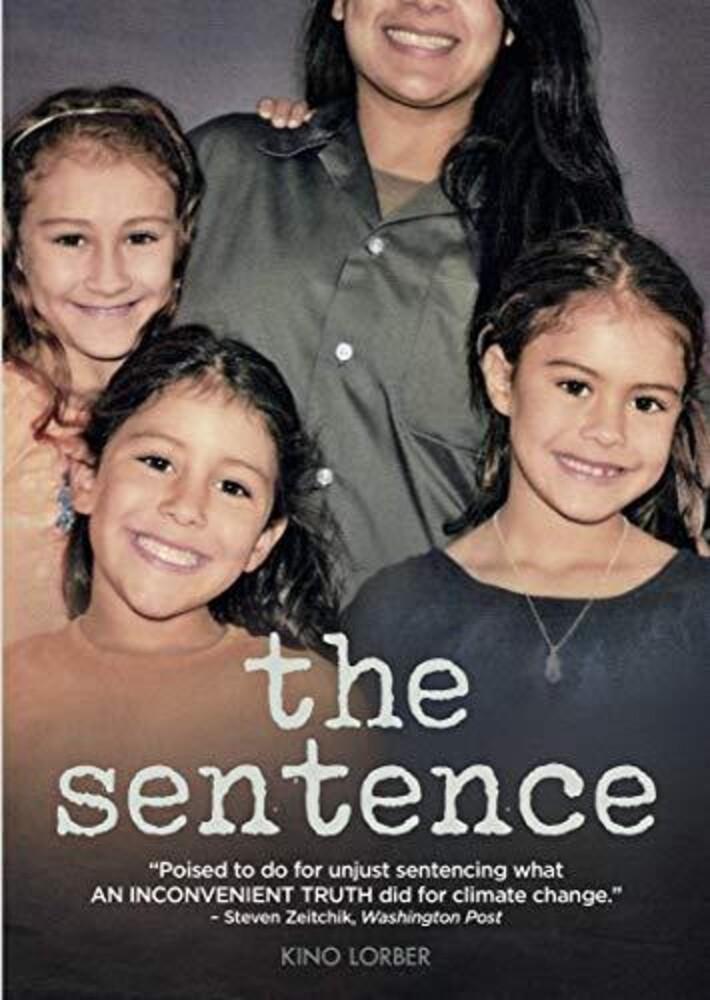 - The Sentence