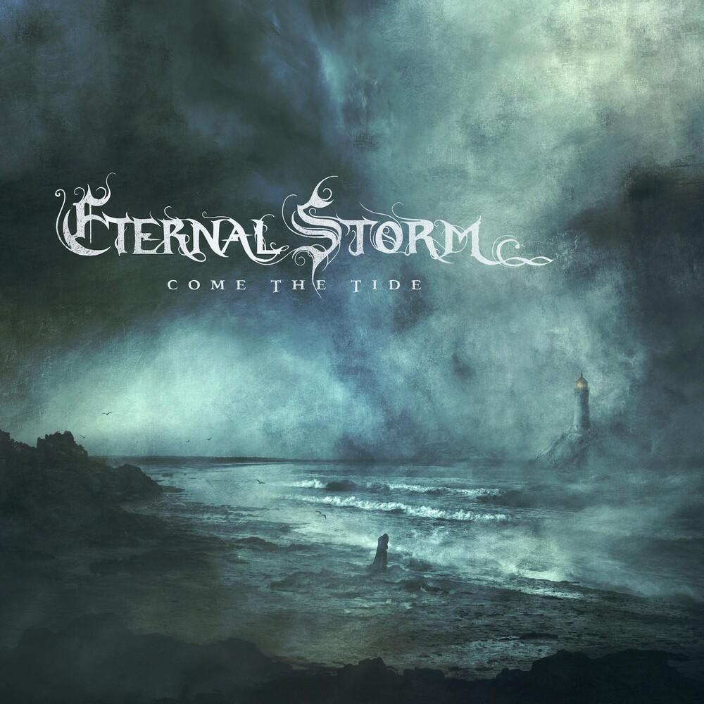 Eternal Storm - Come The Tide
