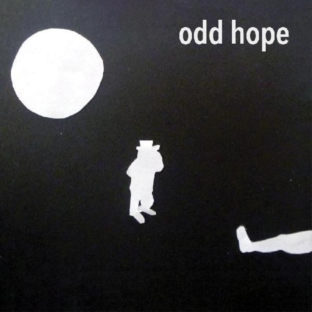 Odd Hope - All The Things [Download Included]