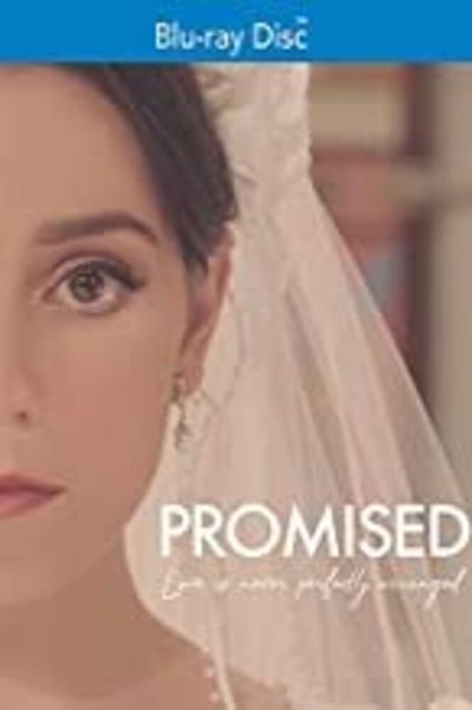 - Promised