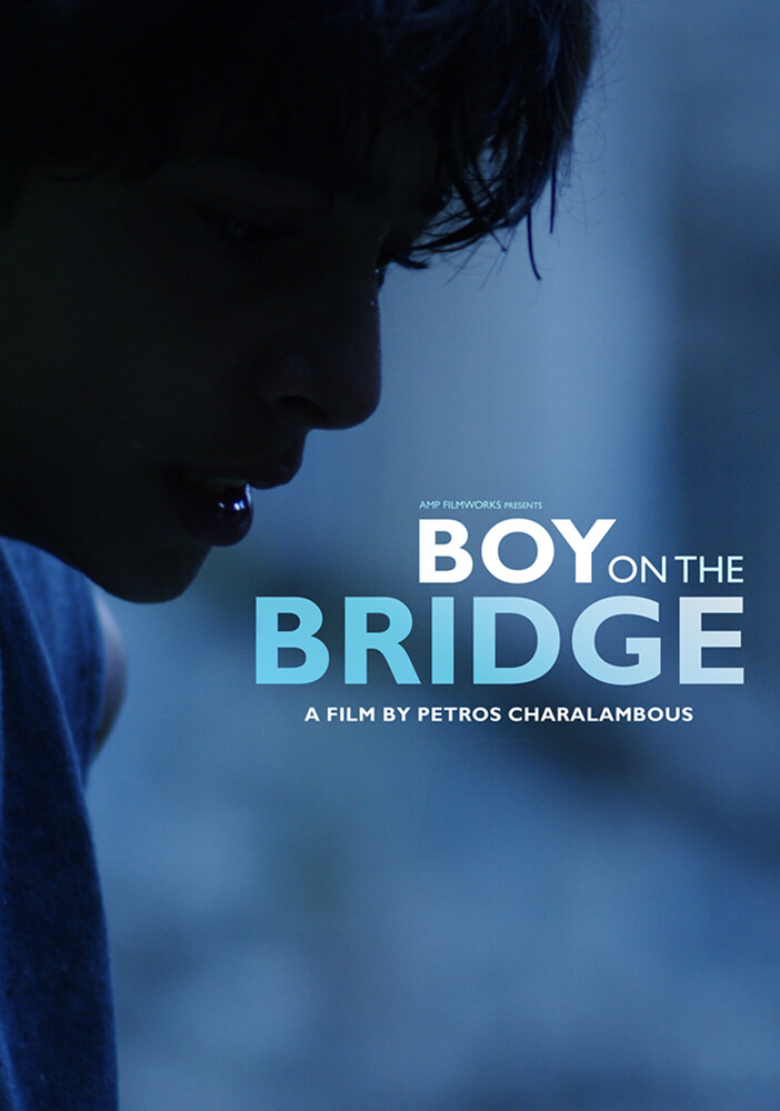 - Boy On The Bridge