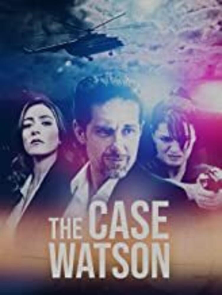 - The Case Watson