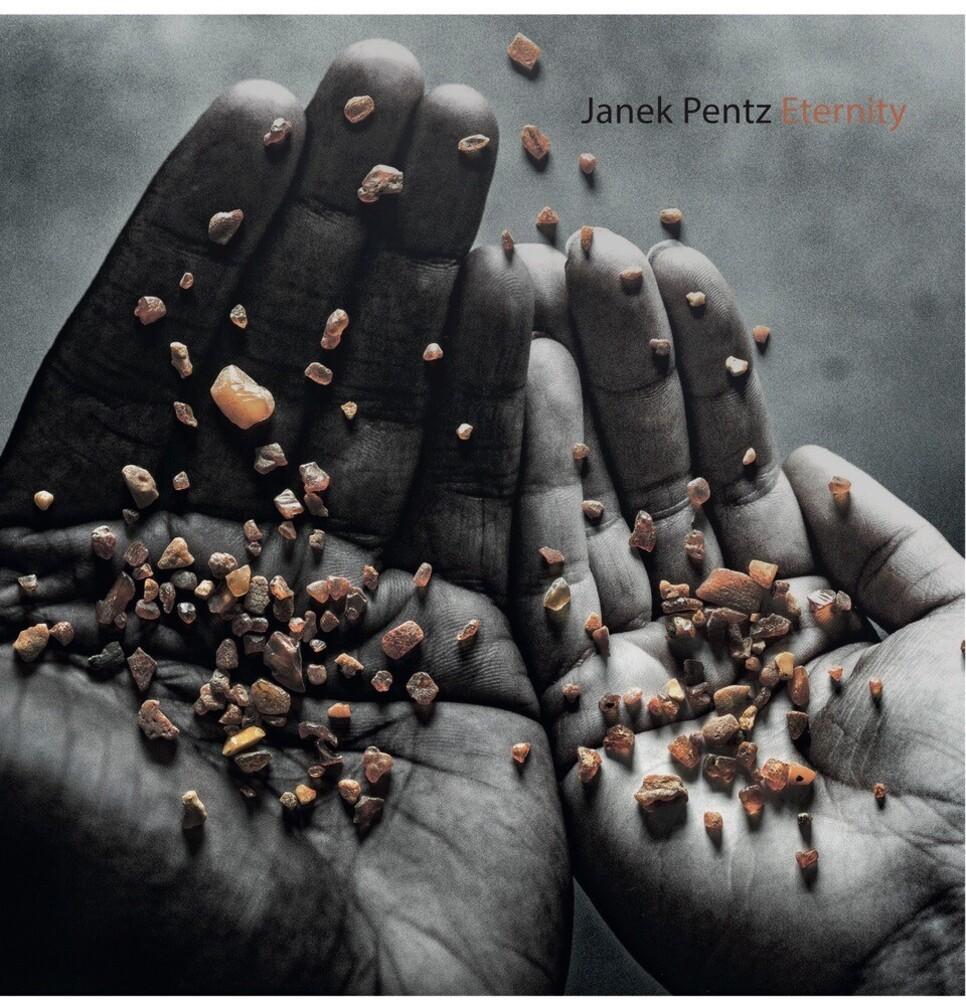 Janek Pentz - Eternity (Auto)