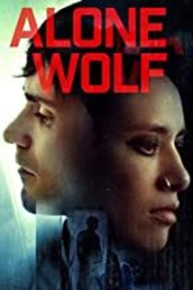 - Alone Wolf / (Mod)