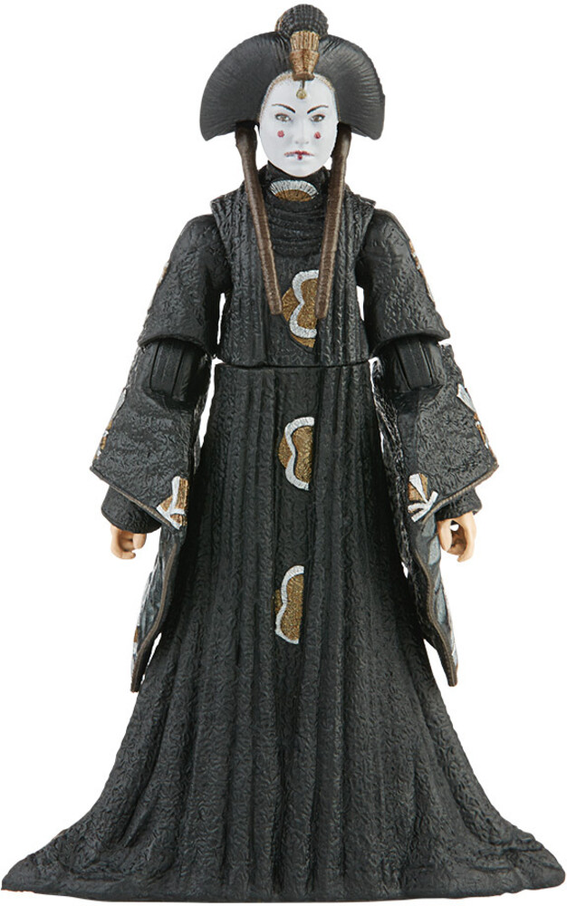 SW Vin Alps - Hasbro Collectibles - Star Wars Vintage Collection Queen Amidala